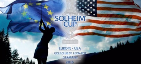 Solheim_Cup_emotions_01