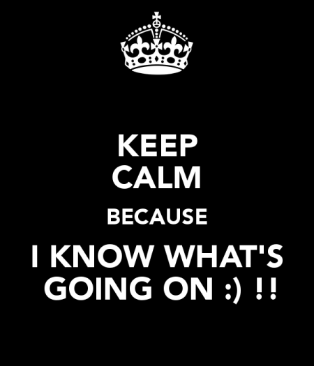 keep-calm-because-i-know-whats-going-on--1