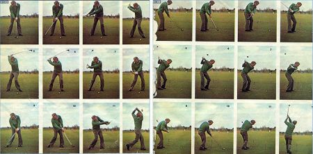 arnold-palmer-swing-sequence-red-clay-soul